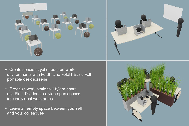The-2020-workplace-landningssida_ENG-3.jpg